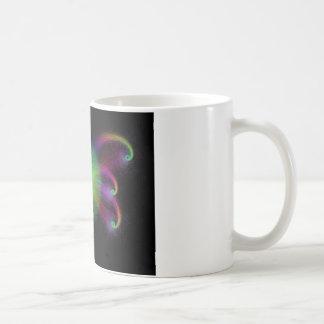The Prism of Creation Coffee Mug