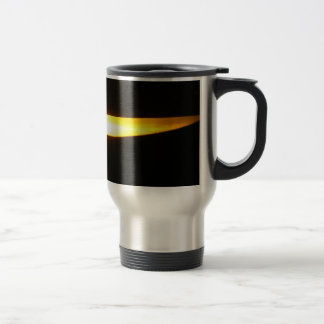The Private View Travel Mug