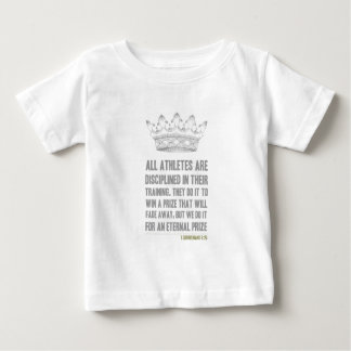 The Prize Baby T-Shirt