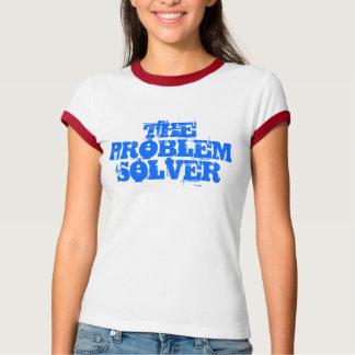 THE PROBLEMSOLVER SHIRT