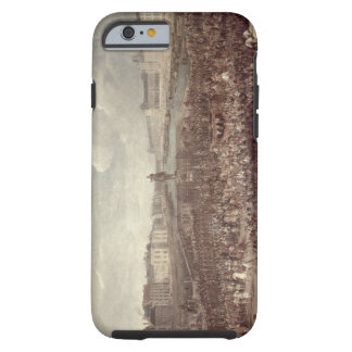 The Procession of Louis XIV (1638-1715) across the Tough iPhone 6 Case
