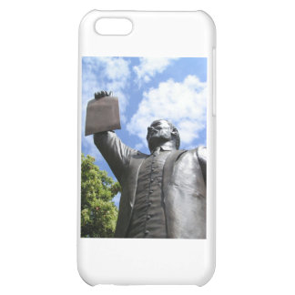 The Proclamation of Emancipation iPhone 5C Cover