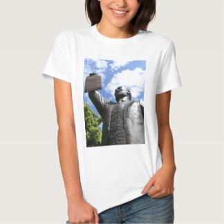 The Proclamation of Emancipation Tee Shirt