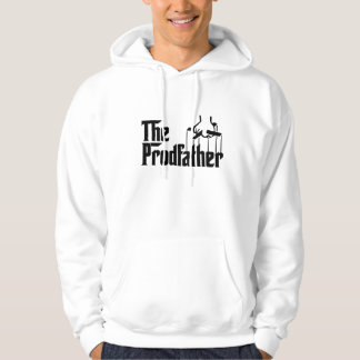 The Prodfather Hoodie