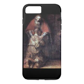 THE PRODIGAL SON, iPhone 8 PLUS/7 PLUS CASE