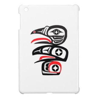 THE PROGRESSION OF iPad MINI CASES