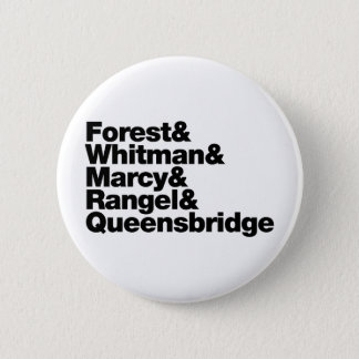 The Projects Button