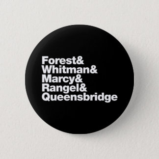 The Projects Pinback Button