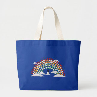 THE PROMISE BAG