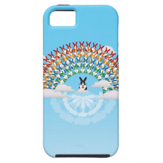 THE PROMISE iPhone 5 CASES