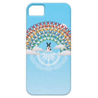 THE PROMISE iPhone 5 COVER