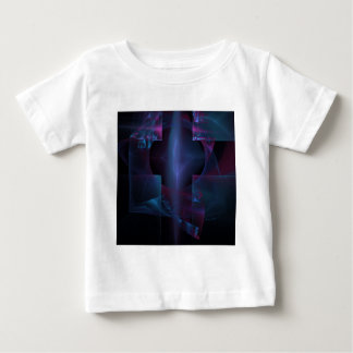 The Promise of Hope Baby T-Shirt