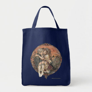 The Promise Romantic Love Bag