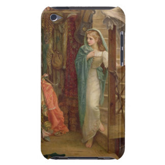 The Property Room, 1879 (oil on canvas) iPod Touch Cases