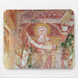The Prophet Daniel Mouse Pad