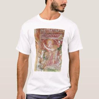 The Prophet Daniel T-Shirt