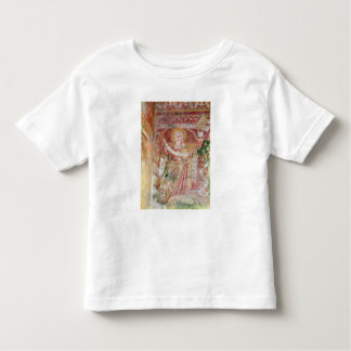 The Prophet Daniel Toddler T-shirt