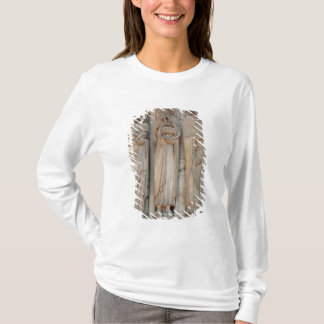 The Prophet Simeon, St. John the Baptist T-Shirt