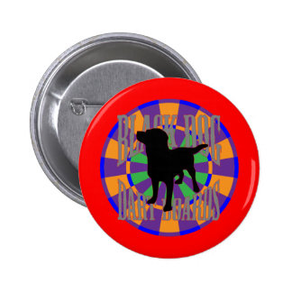 The Prospector Pinback Buttons