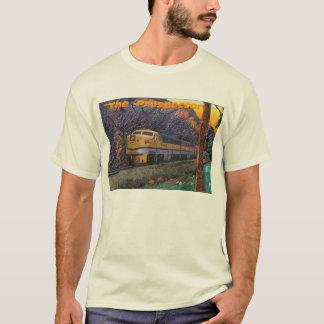 The Prospector T-Shirt