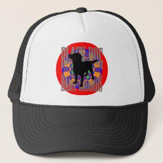 The Prospector Trucker Hat