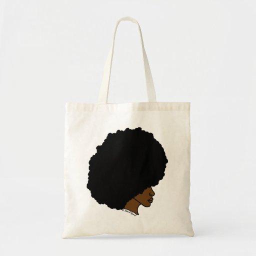 The Prototype Canvas Bag