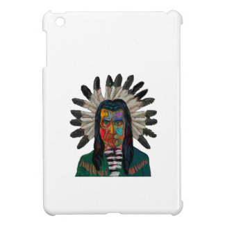 THE PROUD VIEW CASE FOR THE iPad MINI
