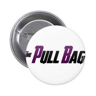 The Pull Bag Button