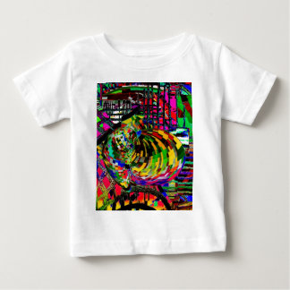 The Pulsating Heart T Shirt
