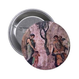 The Punishing Amor By Pompejanischer Maler Um 25 V Pin