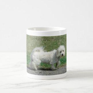 the pup mug