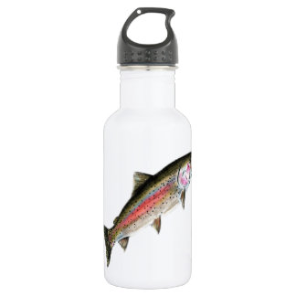 THE PURE ONE WATER BOTTLE