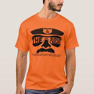 the pursuit T-Shirt
