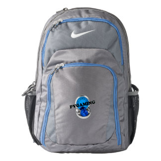 THE PVGAMING NIKE BACKPACK - LIMITED EDITION