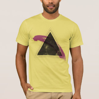 The Pyramid is Power T-Shirt