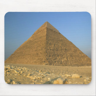 The Pyramids of Giza, which are alomost 5000 Mouse Pad