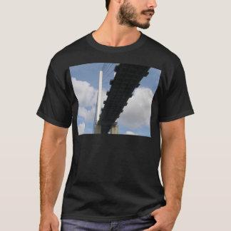 The QE2 Bridge T-Shirt