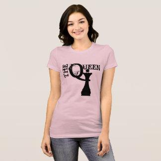 The Queen 101 T-Shirt