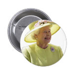 The Queen Buttons