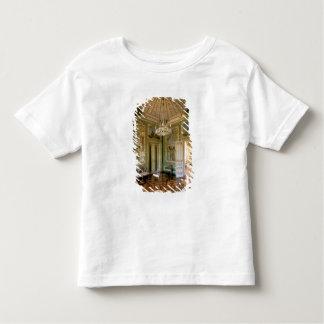 The Queen's Boudoir, 1774-86 Toddler T-shirt