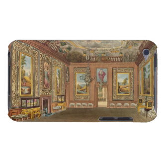 The Queen's Drawing Room, Windsor Castle, from 'Ro iPod Touch Cover
