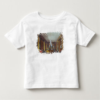 The Queen's Library, Frogmore Toddler T-shirt