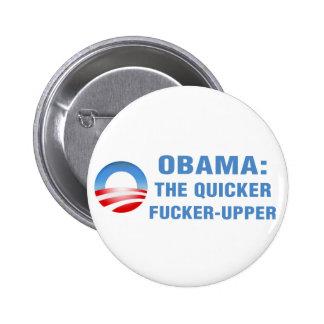 The Quicker Fucker-Upper Button