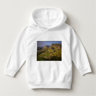 The Quiraing Hoodie