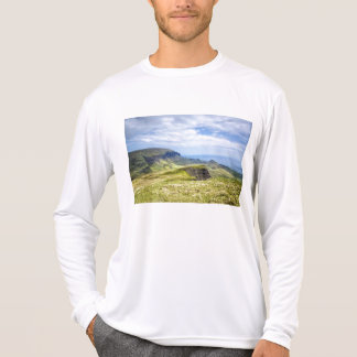 The Quiraing T-Shirt