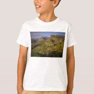 The Quiraing T-Shirt