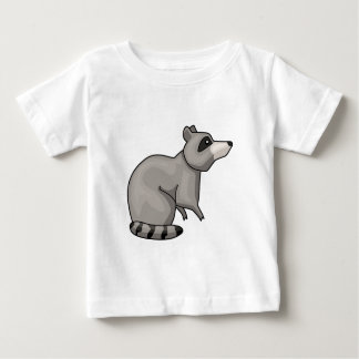 The Racoon Infant T-shirt