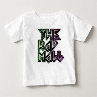 """The Rad Mall """"Rocker"""" Tshirt (Toddlers)"""