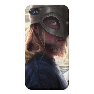 The Raid Iphone4 Case iPhone 4 Covers