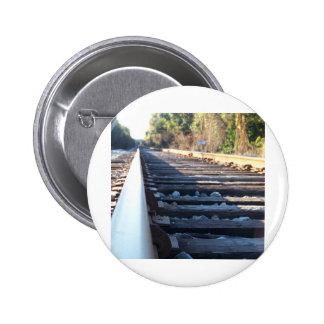 The Rail Button